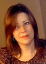 Maryli Marcos